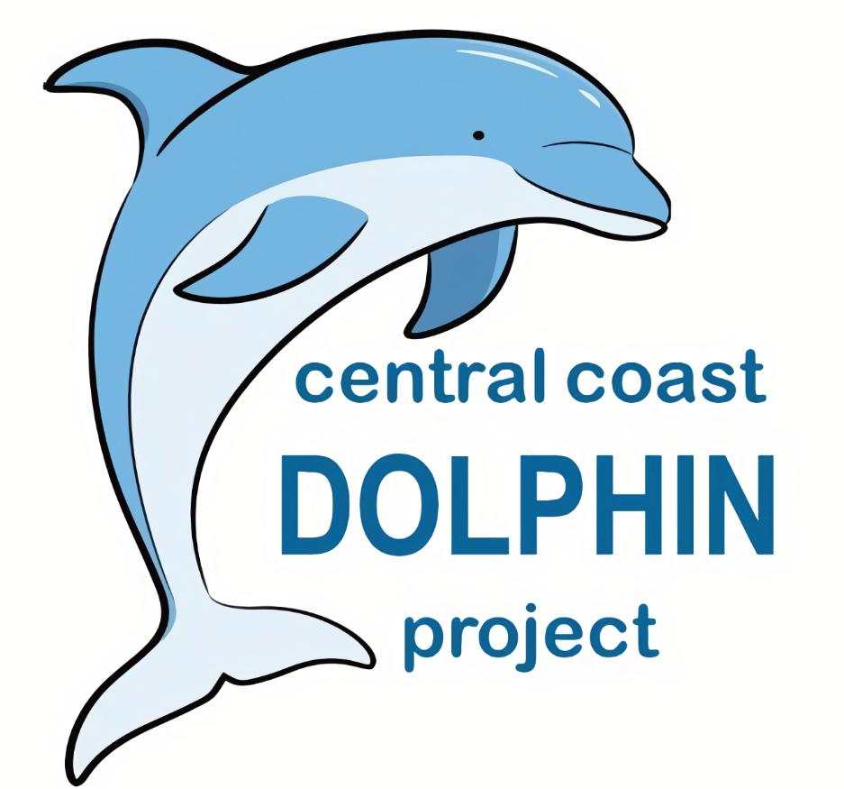 CC dolphins