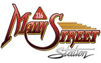 316 Main Street Station Historic Garage Bar Music Venu