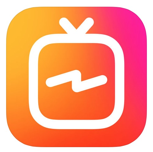 Instagram Rolls Out IGTV: What You Need To Know