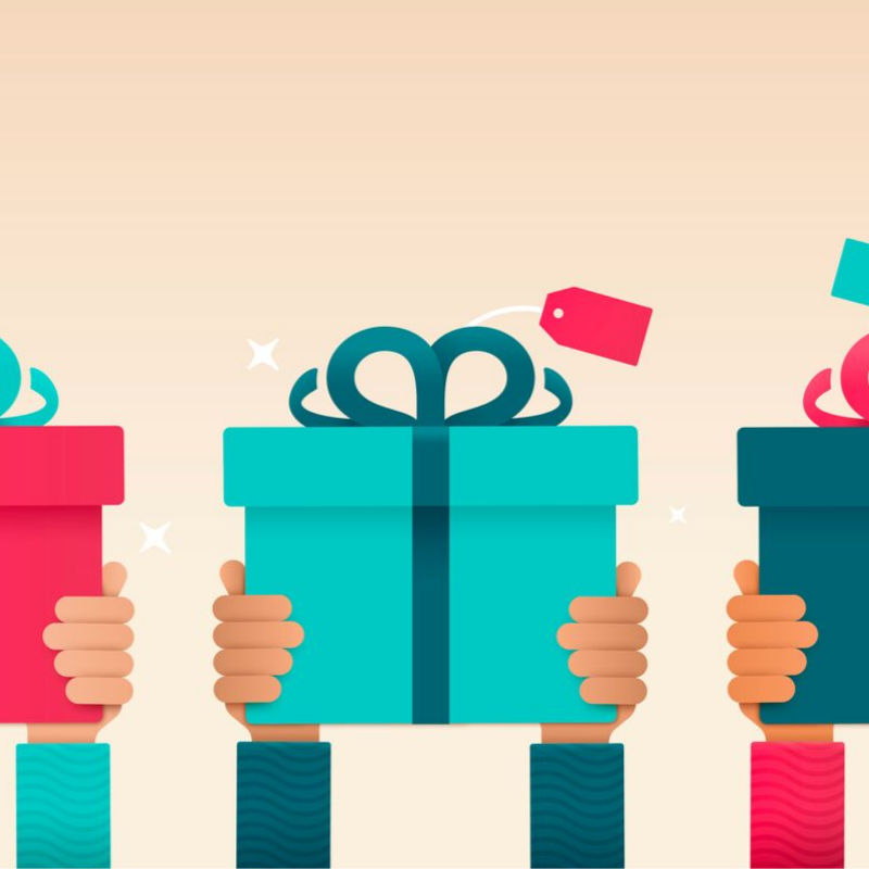 Ho, Ho, H…Links – Today's Holiday Gift Guides