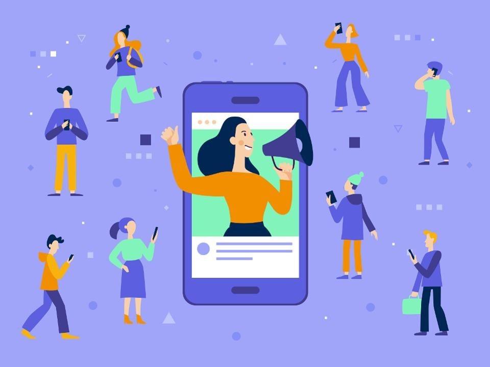 3 Social Media Trends To Stay Relevant in 2020