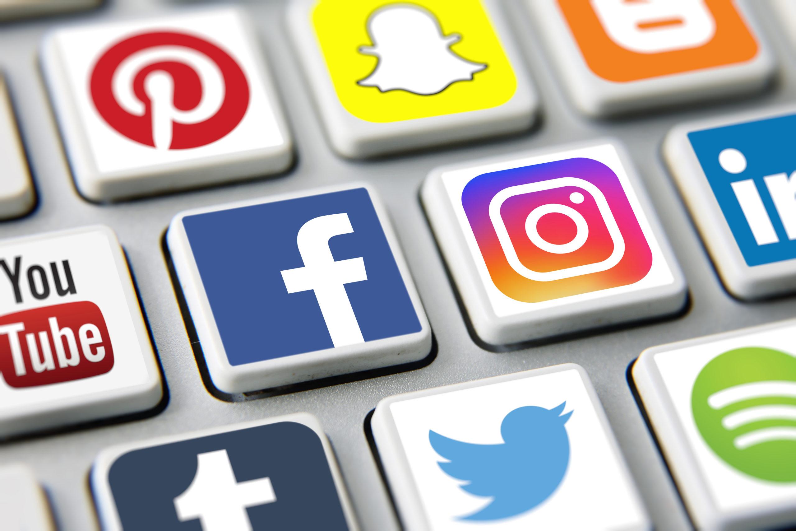 4 Key Social Media Takeaways From SMMW2020