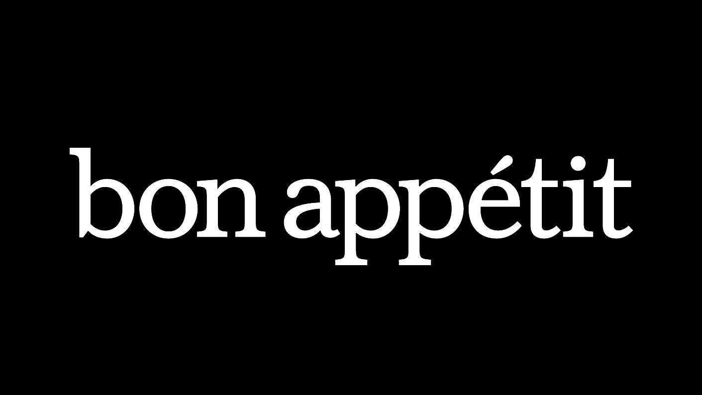 Why I'm Rooting for Bon Appétit to Succeed After Months of Reckoning Over Structural Racism