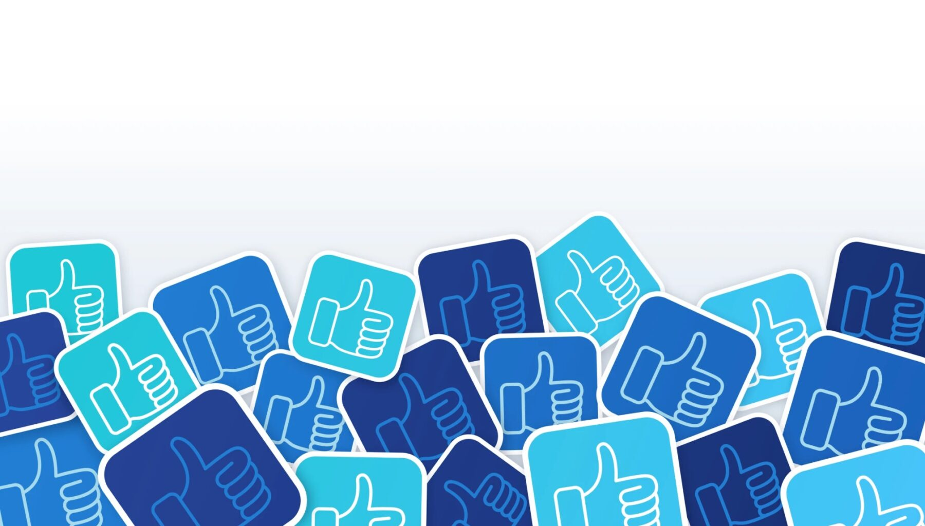 Facebook Removes the Like Button from Pages: What it Means for Brands
