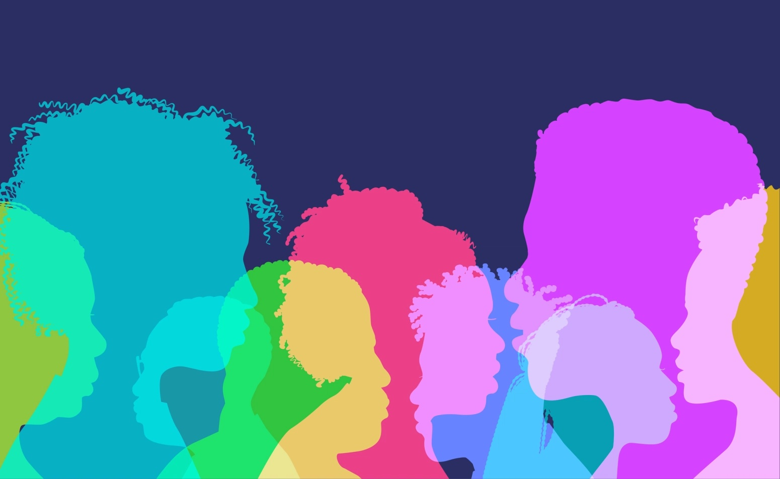 How Diversity & Inclusion Changed Marketing in 2020