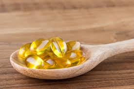 Do fish oil supplements work? Science keeps giving us slippery answers. -  Vox