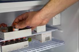 Image result for insulin refrigeration