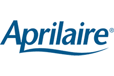 aprilaire-air-purifiers-humidifiers-ventilation-dehumidifiers-logo