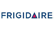 frigidaire-home-appliance-logo