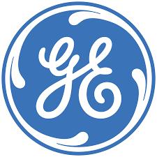 general-electronics-appliances-logo
