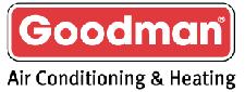 goodman-air-conditioning-and-heating-logo