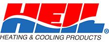 heil-gas-furnace-logo
