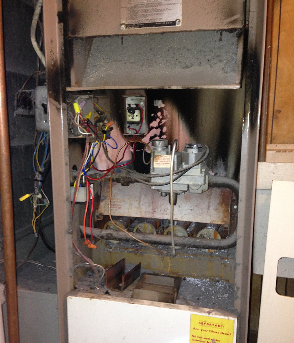image-of-heating-system-in-need-of-repair-or-service
