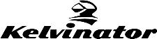 kelvinator-commercial-appliances-logo