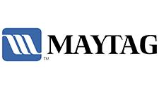 maytag-commercial-appliances-logo