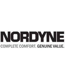 nordyne-heating-and-cooling-products-logo