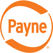 payne-heating-and-cooling-logo