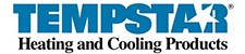 tempstar-heating-and-cooling-products-logo
