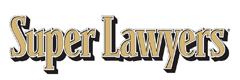 Edwards Family Law is proud to be recognized as a Super Lawyer in Gwinnett County, Georgia