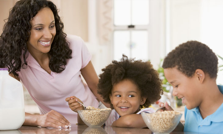 Edwards Family Laws is proud to offer services for Gwinnett County Family Law Modifications