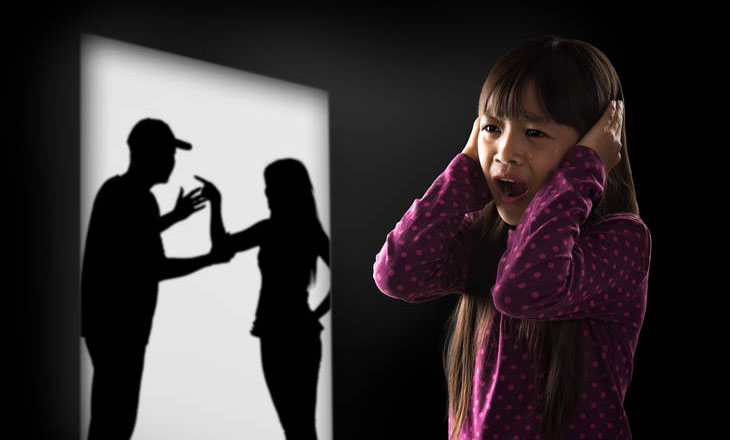 Edwards Divorce Law provides Temporary Protective Order solutions for Family Law Disputes