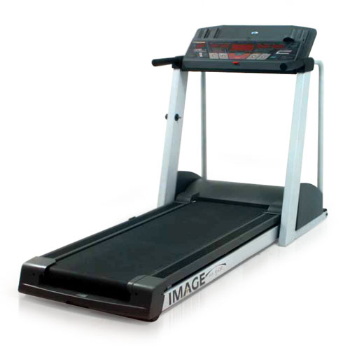 Real World Analysis & My Amazing Treadmill Deal