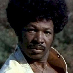 Dolemite Never Got To See The Black President