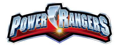 My History with the Power Rangers