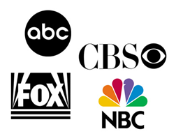 So, Which TV Network Are You?