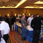 Blast From The Past: Small Press Expo/SPX 2006