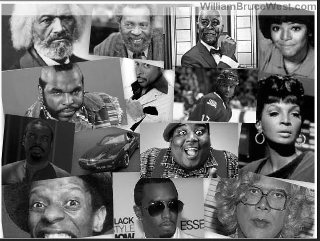 Black History Month is Back-ack-ack-ack-ack-ack-ack-ack!