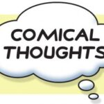 Comical Thoughts – Batman, and Archie, and Jem! Oh, My!