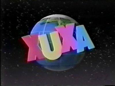 XuxaIndex30