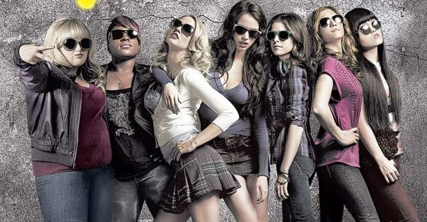 Pitch Perfect-5