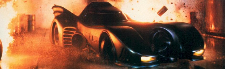 1989batmobile_spec