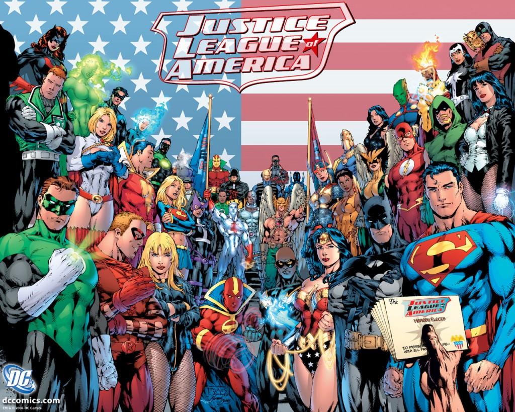 Justice-League-meltzer