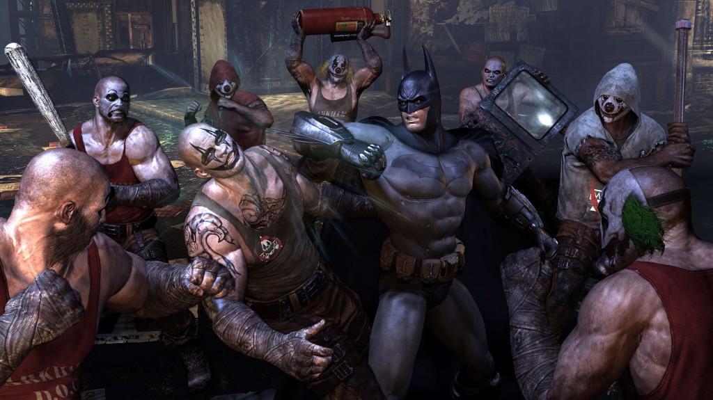 batman-arkham-city_ thugs