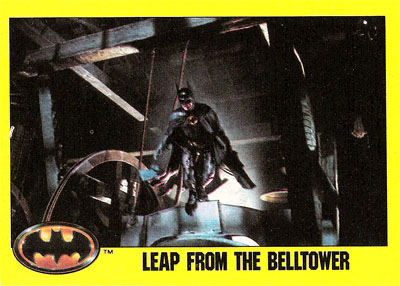 Taken from http://batmancity.over-blog.com/article-batman-the-movie-series-2-145-leap-from-the-belltower-topps-usa-1989-58578862.html