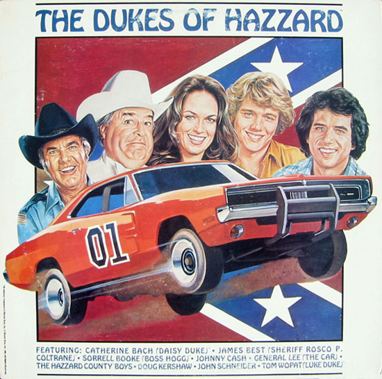 the_dukes_of_hazzard_large