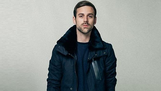 Ryan-Lewis001