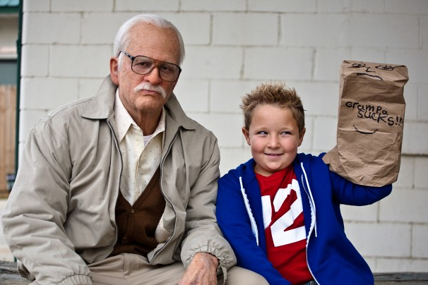 Bad_Grandpa