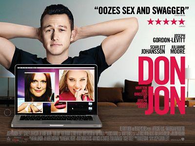 DON-JON_opt