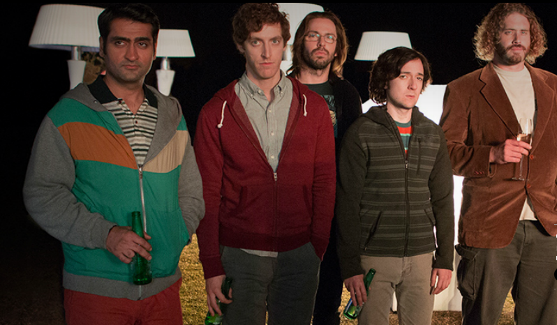 hbo-silicon-valley.jpg
