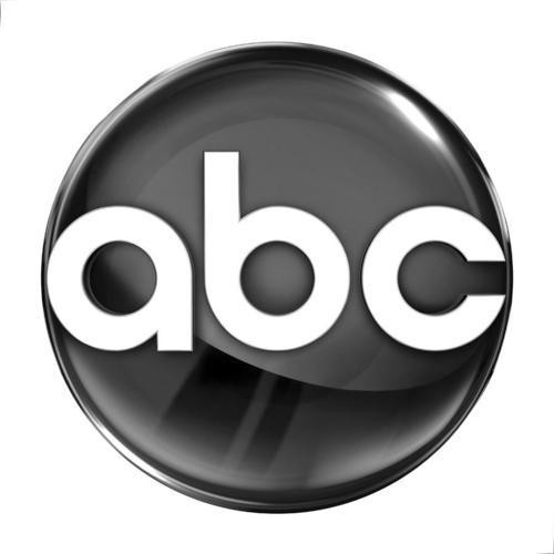 Upfronts with Will – ABC Edition