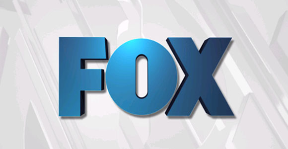 Upfronts with Will – Fox Edition