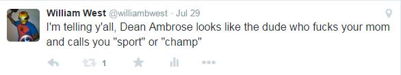 Ambrose 3