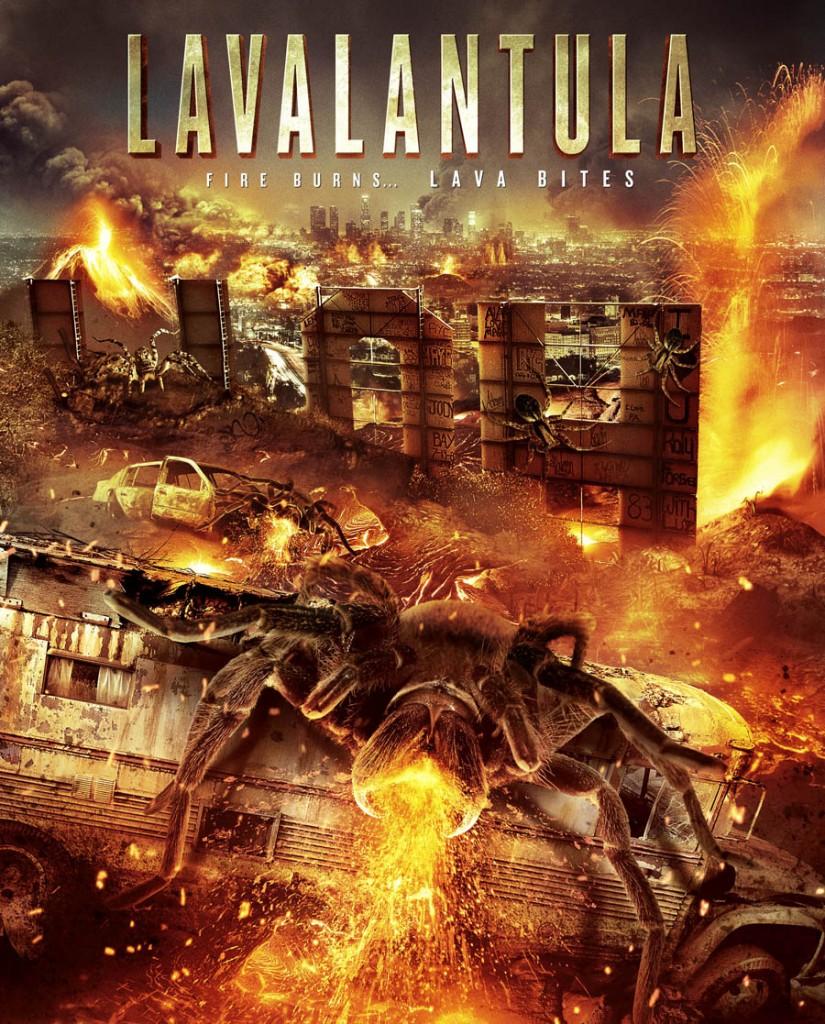 lavalantula1