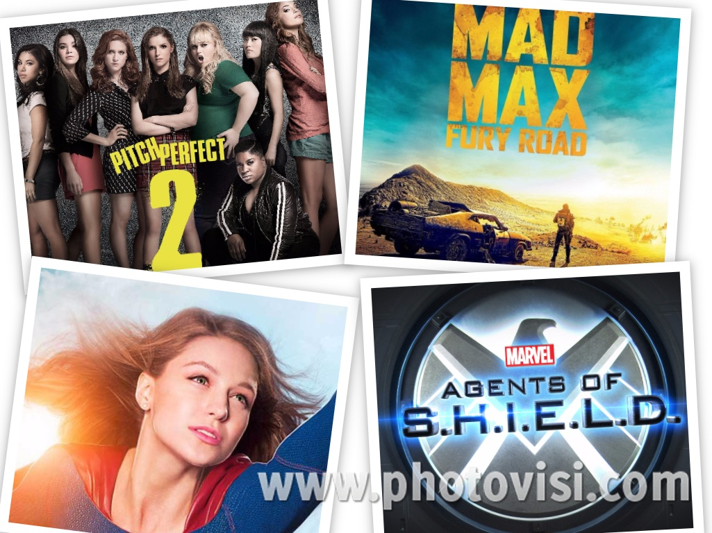 West Week Ever: Pop Culture In Review – 10/30/15