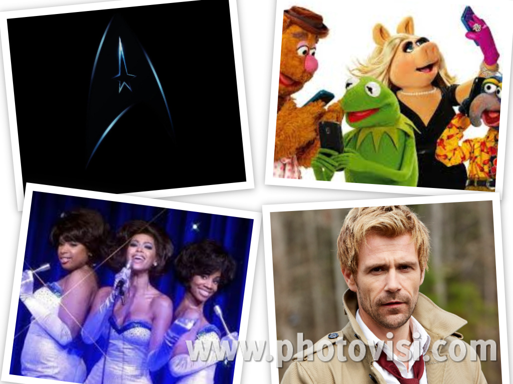 West Week Ever: Pop Culture In Review – 11/6/15