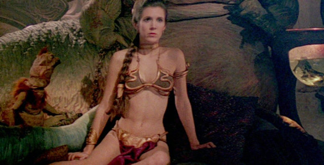 slave-leia-outfit